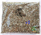 2 Gallons BonsaiJack 221 Organic Bonsai Soil Mix 462 cu in pH64