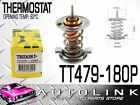 TRIDON THERMOSTAT TO SUIT HOLDEN  RODEO 3.6lt V6 RA ( TT479-180P )