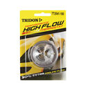 TRIDON THERMOSTAT TO SUIT HOLDEN ASTRA LC 1.6lt 1986 - 1987 (HI-FLOW)