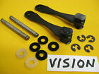 New Horton Crossbow Vision Complete Axle Re-Build Kit  (Z2)