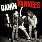 Damn Yankees CD Don't Tread Night Ranger Styx Ted Nugent (USA Import-Exc!)