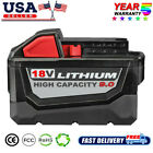 4 IN 1 Rapid Multi Battery Charger Hub for DJI Phantom 4 Pro 4 Advanced Drone US