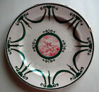 19 c FRENCH FAIENCE 7.25