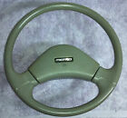 Geo Metro Steering Wheel non air bag 93 94
