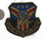 Subdued US Air Force Squadron Patch US Air Forces 910th Tactical Airlift Group