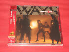 2015 SHOW-YA  Ways with bonus track  JAPAN SHM CD
