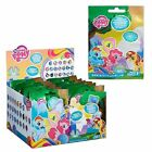 My Little Pony Friendship is Magic 2014 Blind Bags BAG Mystery Figure NEW Sealed