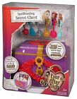 Ever After High Spellbinding Secret Chest New In Box