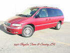 Chrysler : Town & Country for $1500 dollars