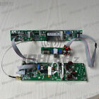 1KW 1000W FM radio broadcast transmitter/exciter power amplifier PCB KIT