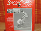 "Annie Lee's Sass 'n Class ""A scene from Spit-Shine and Fingerwave"" Figurine NIB"