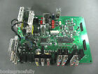 SAMSUNG AA41-00696D ~ POWER SUPPLY BOARD ~ from LC-20B6U-SM