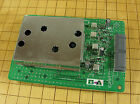 SONY TV PCB BOARD - Repair Part - Model BA 1-675-026-12