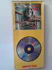 Quiet Riot CONDITION CRITICAL cd 1984 NEW LONGBOX (long box) csr.cbs/sony japan?