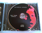 Jon Anderson ANIMATION cd 1982/2006**AUTHORIZED**(Simon Phillips.David Sancious)