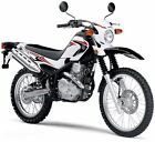 Yamaha XT250 Service Repair Manual Workshop 2008-2015 xt 250