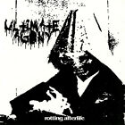 ULTIMATE AGONY - Rotting Afterlife CD