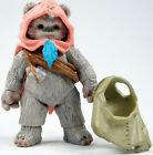 Star Wars Kneesa Ewok Pack