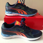 New PUMA Bioweb Speed Mens Running Shoes Sneakers 186942 01 Choose SIZE