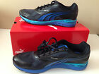 New PUMA Bioweb Speed Mens Running Shoes Sneakers 186942 05 Choose SIZE