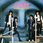 Candy - Whatever Happened To Fun Limited Collectors Editio (CD New)