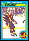 Top 10 1970s Hockey Rookie Cards 16