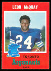 Top 10 Football Rookie Cards of the 1970s 17