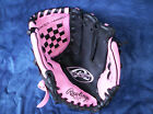 Rawlings Players Series 9-inch Youth Baseball Glove  Right-Hand Throw (PL90PB)