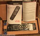 NEW IN BOX Dish Network 40.0 Joey Hopper Satellite Receiver Remote Control 2G