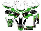 2000-2020 KAWASAKI KX 65 KX65 GRAPHICS DECALS 2019 2018 2017 2016 2015 2014 2013