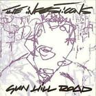 Various Artists : Gun Hill Road CD (2000) Highly Rated eBay Seller Great Prices