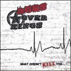 Aces Over Kings : What Doesnt Kill You CD Highly Rated eBay Seller, Great Prices