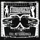 B*Movie Heroes : Still No Surrender CD (2006) Expertly Refurbished Product