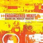Various : Endangered Mixes 1 [Traxter] CD Highly Rated eBay Seller, Great Prices