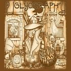 Uglyography : Undercover New Machine CD Highly Rated eBay Seller Great Prices