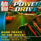 Various : Auto Bild Power Drive CD Value Guaranteed from eBay's biggest seller!