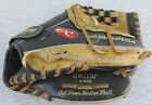 Rawlings Gold Glove HW11BF Youth Baseball 11