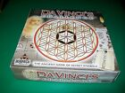 DaVinci's Challenge Briarpatch Games The Ancient Game Of Secret Symbols