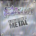 Saxon : A Collection Of Metal CD (1996) Highly Rated eBay Seller, Great Prices