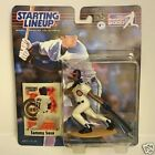 2000 Hasbro Baseball Starting Lineup Sammy Sosa 5