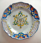 19 c FRENCH FAIENCE 12