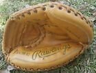 Rawlings Catchers Baseball Glove RCM42 LiTe Toe