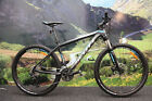 New 2014 29 Scott Scale 960 Mountain Bike Hydraulic Disc Brakes
