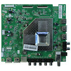 VIZIO E470i-A0 TV Main Unit Board P/N: 3647-0862-0150 | 0171-2271-5032