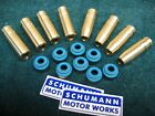 SUZUKI GS650 GS650G KATANA BRONZE VALVE GUIDES WITH VITON SEALS