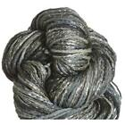 Trendsetter ZOE Yarn #85 Grey Ash - Gorgeous - With a Hint of Shine