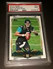2014 Topps Football Cards 16