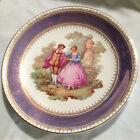Vintage Dish (Made in Spain) - 10