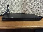 Sony Capital HDMI CD AND DVD PLAYER TM007