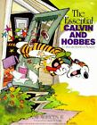 The Essential Calvin and Hobbes, Bill Watterson, Good Book